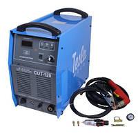 Плазморез TESLA CUT 120N (15.4 кВт; 380В)