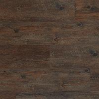 Виниловая плитка Podium Pro 30 Canyon Oak Brown 036