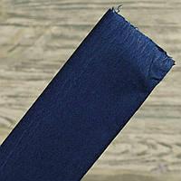 Креп-бумага №А-16, плотность 26гр/м2 (Китай) 0,5м*2м.