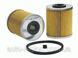 Топливный фильтр на Renault Trafic  2001->  1.9dCi + 2.0dCi + 2.5dCi  —  Knecht  (Германия) - KX218D OEKO