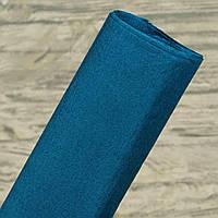 Креп-бумага №А-17, плотность 26гр/м2 (Китай) 0,5м*2м.