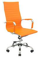 Кресло Бали Флай 2218 (Richman ТМ)