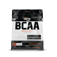 DNA (Olimp) BCAA 2:1:1 500g
