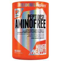 AminoFree Peptides 400g (Extrifit)