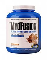 Myofusion Elite 1,8 kg