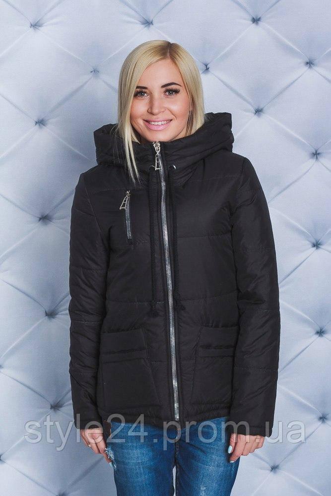 Жіноча осіння куртка.Р-ри 42-58.Новинка-2017  продажа 42d0bd7dca8fe
