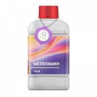 Метиламин 40%  водный р_р Оптом