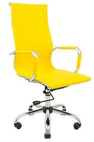 Кресло Бали Флай 2240 (Richman ТМ)
