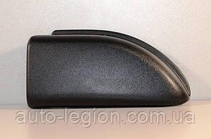 Профиль выдвижной двери (треугольник) на Renault Trafic  2001-> — Renault (Оригинал) - 8200020538