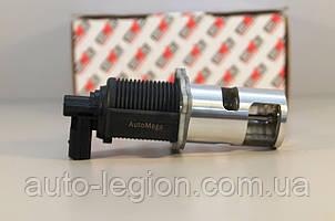 Клапан рециркуляции отработанных газов на Renault Trafic 03-> 2,5dCi(135) — Auto-Mega - 01-3044150923-A