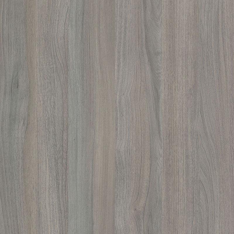 Kronospan К018 PW В'яз Ліберті димчастий 18мм NEW 2016