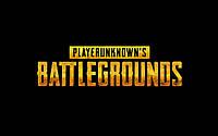 Каждый десятый заходит в Steam ради PlayerUnknown's Battlegrounds