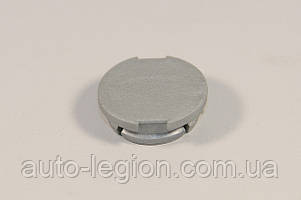 Заглушка болта пластикової захисту клапаной кришки на Renault Trafic 2001-> 1.9 dCi - RENAULT - 7700113161