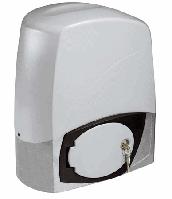Автоматика для ворот. Привод для откатных ворот Motostar Linestar до 300 кг