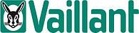 Электрические проточные водонагреватели Vaillant