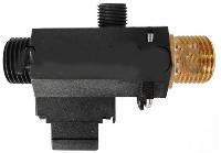 6FLUSSOS06 Датчик протоку с подпиткой Compact 6FLUSSOS02 Fondital