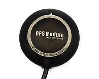 Модуль GPS Ublox NEO-M8N с компасом