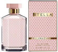 Stella McCartney Stella  50ml женская туалетная вода  (оригинал)