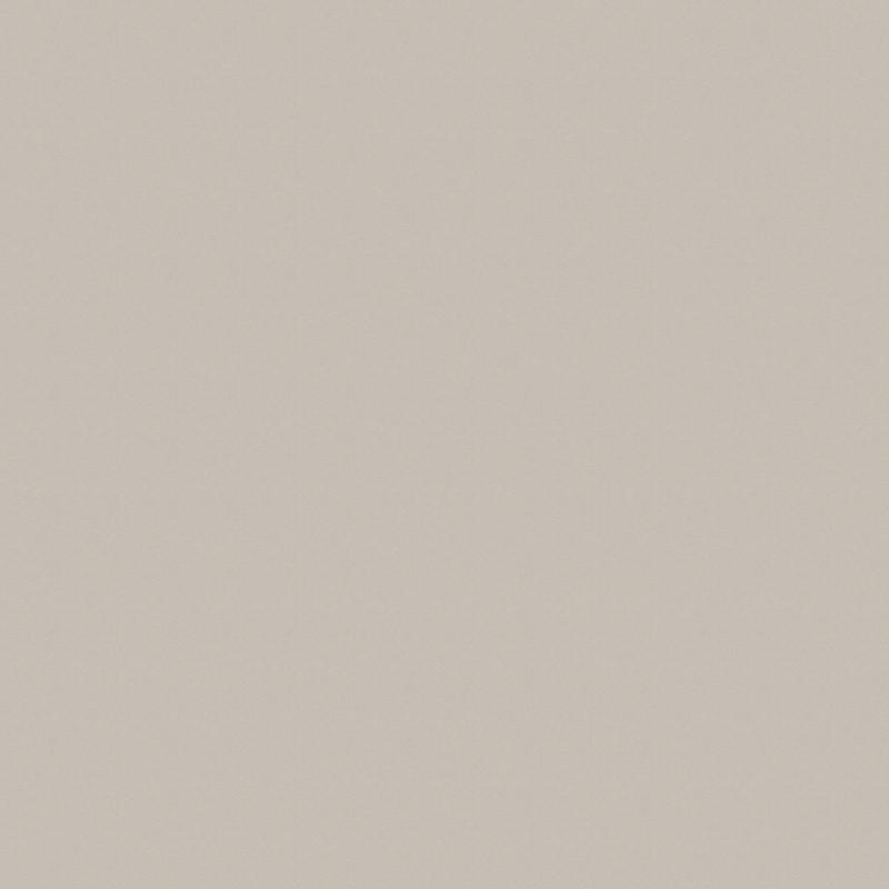 Kronospan 0522 PE Бежевый 2750х1830х10 мм