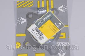 Прокладка турбина - катализатор на Renault Trafic 2006-> 2.5dCi (146 л.с.) — RENAULT - 8200459563
