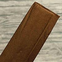 Креп-бумага №А-30, плотность 26гр/м2 (Китай) 0,5м*2м.