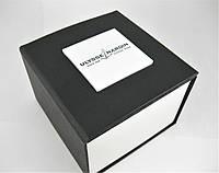 Коробка с подушечкой для часов Ulysse nardin., фото 1