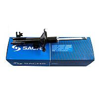 Амортизатор передній лівий газовий Лачетті Sachs, 313466, 317151
