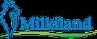 КСБ Концентрат Сывороточного Белка 80 Голландия-Польша Milkiland Ostrowia 1 кг, фото 8