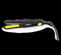 Щипцы для волос MIRTA HS-5125Y (гофре)