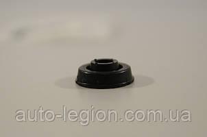 Прокладка болта кріплення клапанної кришки на Renault Trafic 2001-> 1.9 dCi - RENAULT - 8201009975