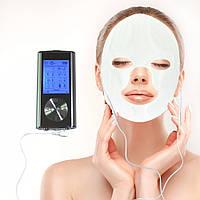 Аппарат миостимулятор для подтяжки мышц и конрура лица