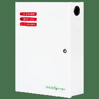 ДБЖ Green Vision GV-002-UPS-A-1201-5A