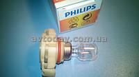 Лампа противотуманной фары Renault Duster (Philips 12276C1)