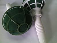 Микрофон Оазис для букетов 3325