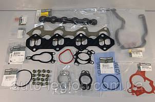 Комплект прокладок двигателя на Renault Trafic 2006-> 2.0dCi — 7701478183