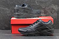 Мужские Nike Air Huarache для ходьбы