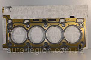 Прокладка головки блока цилиндров на Renault Trafic 2006-> 2.0dCi — Renault - 110448588R