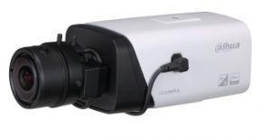 Вулична 4 МП IP відеокамеру Dahua DH-IPC-HF5431EP
