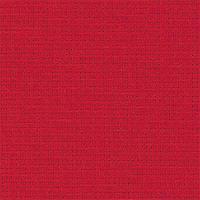 Канва Білорусь 854 К4 червона 50х50см