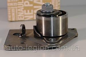Натяжитель ремня ГРМ на Renault Trafic  2001->  1.9dCi — Renault (Оригинал) - 8200709717