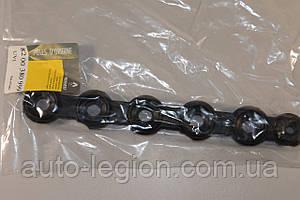 Прокладка на выпускной трубопровод на Renault Trafic  2006->  2.0dCi  — RENAULT (Оригинал) - 8200380999