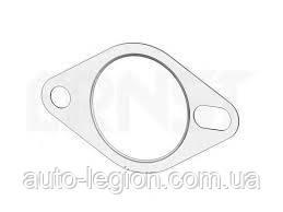 Прокладка выхлопной системы на Renault Trafic  2006->  2.5dCi  (146 л. с.) — Bosal (Бельгия) - BOS256-124