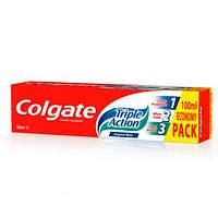 Colgate Triple Action Зубная паста 100 ml