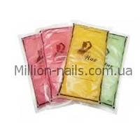 Парафин в пакете для парафинотерапии, 450 грамм