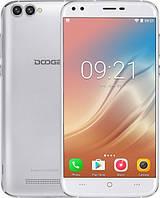 Оригинальный смартфон Doogee X30  2 сим,5,5 дюйма,4 ядра,16 Гб,8 Мп,3360 мА/ч.
