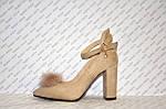 Новые модели туфлей на осень!!!