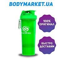 Smartshake Slim (500 мл)
