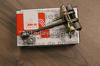 Ограничитель хода двери Renault Sandero (ASAM 80116)
