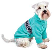 Свитер Pet Fashion Джастин для собак XS