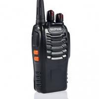 Портативная радиостанция Baofeng BF-888S
